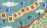 Làm sao để bán hàng hiệu quả bằng mạng truyền thông xã hội