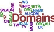 Tên miền là gì? Cách chọn mua tên miền đẹp tại iNET