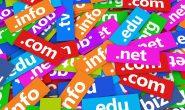 10 sự thật mà bạn chưa hề biết về domain name (tên miền).