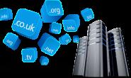 Đăng ký tên miền tại iNET, những nguyên tắc lựa chọn thích hợp