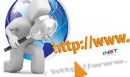 Đăng ký tên miền – Các yếu tố được google đánh giá cao trong việc xếp hạng website