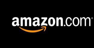 Ông chủ Amazon trở thành tỷ phú thế giới trong chớp nhoáng?