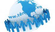 Đầu tư kinh doanh hosting tên miền liệu có thiệt?
