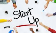 2 nguyên tắc bắt buộc để khởi nghiệp thành công!