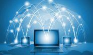 Những yếu tố ảnh hưởng đến tốc độ website