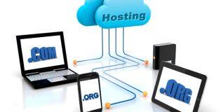 Những sai lầm của người mới khi dùng Hosting tại iNET và các nhà cung cấp dịch vụ khác