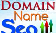 Mua domain và hosting giá rẻ ở đâu?