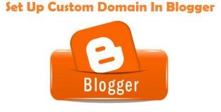 Dùng domain blogspot liệu có seo được không?