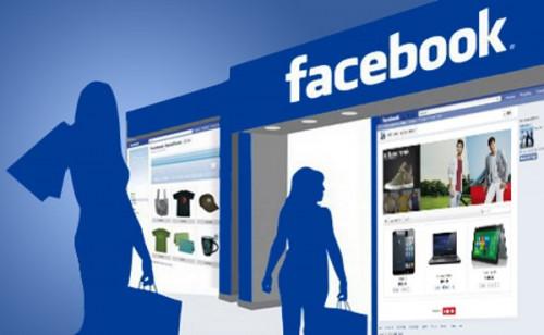 Kinh doanh online không chỉ có Facebook