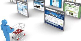 Kinh doanh nhỏ lẻ có cần website, chiến lược hay không