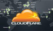 Cách để Cloudflare hoạt động mà không xảy ra lỗi?