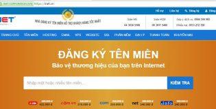 Dùng dịch vụ của iNET.VN, bạn sẽ không muốn đổi sang dịch vụ nhà cung cấp khác vì sao?