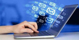Những loại dịch vụ nào nên sử dụng khi làm website?