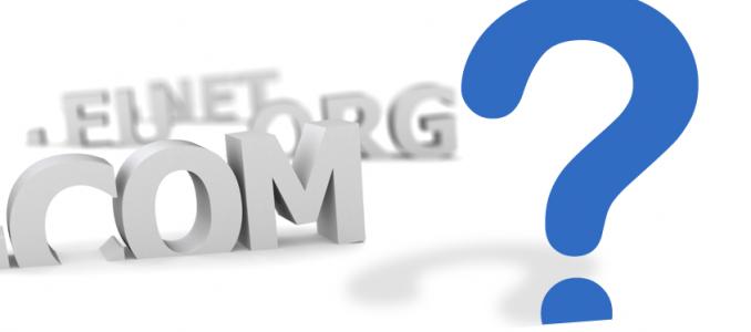 Backorder tên miền tại các công ty đăng ký tên miền