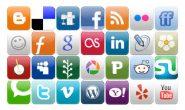 Trang web hay mạng xã hội là hướng đi phát triển của các doanh nghiệp nhỏ?