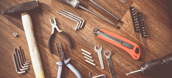 5 công việc bảo trì sẽ giúp trang web WordPress của bạn chạy trơn tru