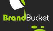 Một số tên miền giá cao nhất trên BrandBucket