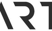.ART và những tên miền website hàng đầu trong lĩnh vực sáng tạo