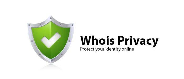 Những lý do tại sao bạn không nên bỏ qua Privacy Protection của tên miền